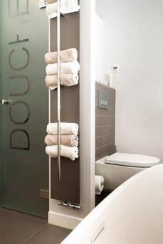 l ophangen instructie 25 beste idee 235 n over handdoeken ophangen op pinterest
