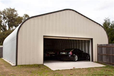 Aluminum Carport Kits Canada Garage Kits Canada Specs Price Release Date Redesign