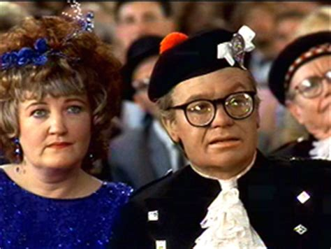 mike myers scottish mike myers scottish see photos of the comedy actor
