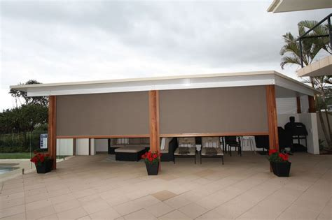 Patio Blinds Prices Patio Blinds Eastcoast Building And Renovations Granny