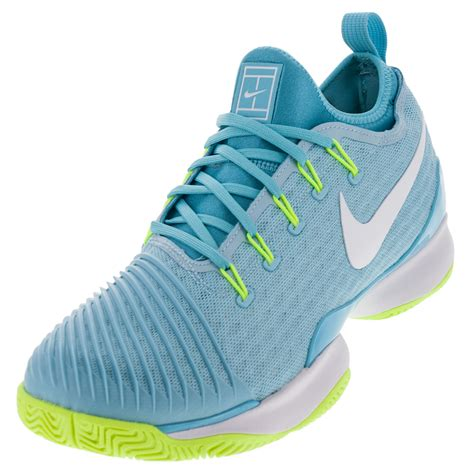 tennis shoe boots nike air zoom ultra react tennis shoe