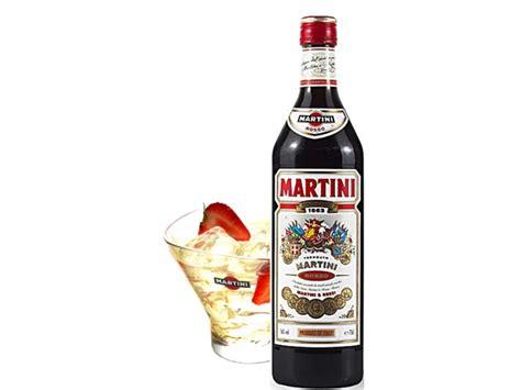martini rosso glass martini rosso 1 glass