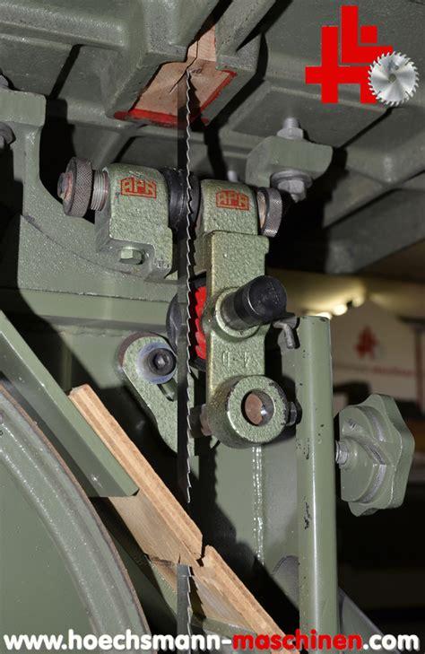 Roller Gebraucht Kaufen Beachten by Gewema Bands 228 Ge B 700 Gebraucht Hoechsmann Maschinen