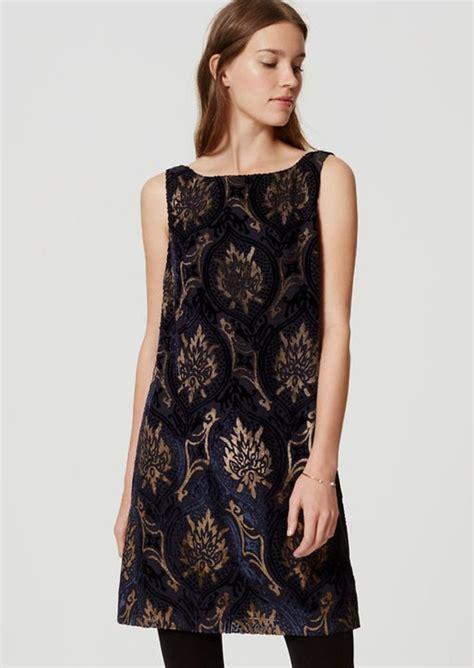velvet swing dress loft mystic velvet swing dress dresses shop it to me