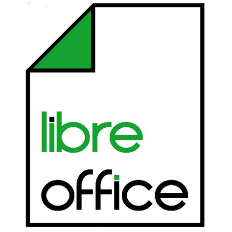 [ Libreoffice 4 0 Available For ]   Best Free Home Design