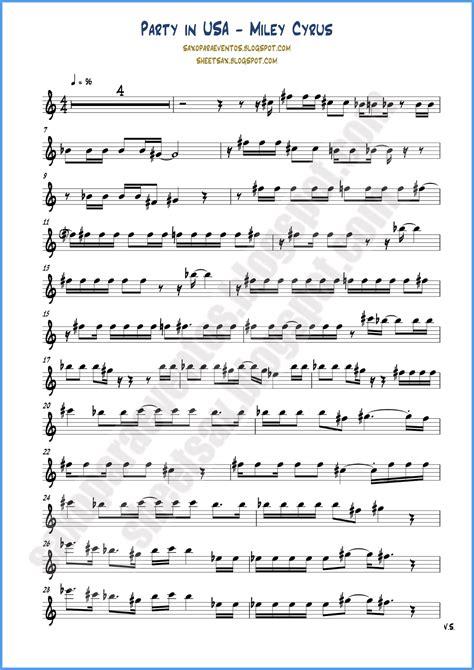 free printable sheet music violin popular songs violin sheet music popular songs printable printable