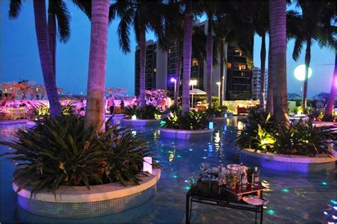 best miami spas the best spa hotels and resorts in miami