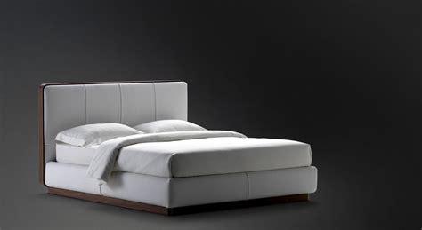 high headboard beds flou bed ermes high headboard