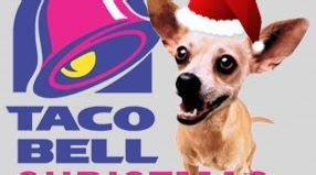 Taco Bell Gift Card Free - taco bell canada copycat recipes canadian freebies coupons sweepstakes