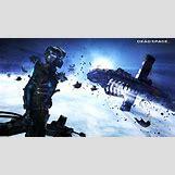Dead Space 3 Wallpaper 1080p | 1920 x 1080 jpeg 673kB