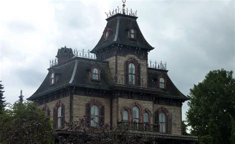 Empire State Building Floor Plans by Beware Haunted Home Near Saskatoon Bridge The Sheaf