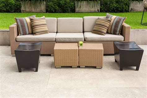 best places for outdoor furniture in orange county 171 cbs
