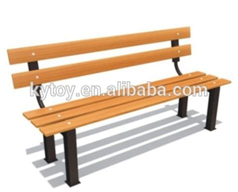 long wooden benches for sale long wooden bench with back for sale buy long wooden bench outdoor wood bench wood