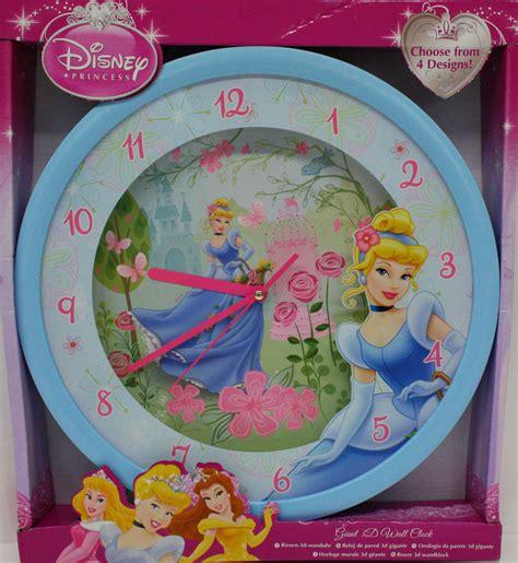 Horloge Géante Murale 299 by Unique Deco Chambre Adulte Avec Horloge Murale Geante Bois