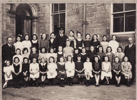 Bishop S Castle Great search for your school here my old school photo