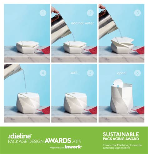 packaging design for sustainability where sustainability journal nothing major