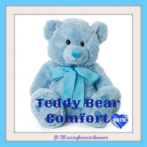 comfort teddy bear 17 best images about i miss you on pinterest i miss