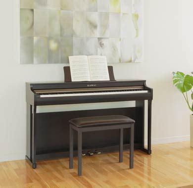 Digital Piano Kawai Cn25 Rosewood vivace kawai cn25 digital piano rosewood