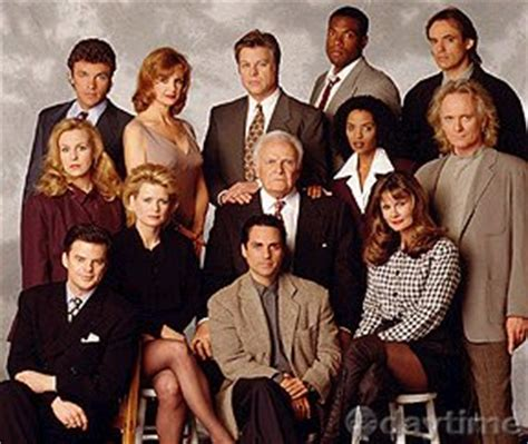 how did the cast of general hospital lose their weight image gallery gh cast