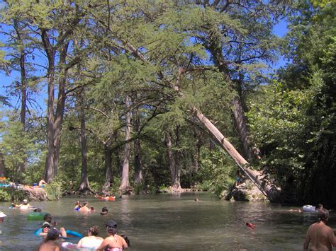 best rope swing the best rope swings in the texas hill country my name