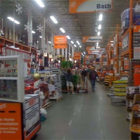 the home depot 16 photos electrical appliances 13500