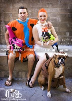 halloween themes with dogs 158 best pet halloween costumes images on pinterest
