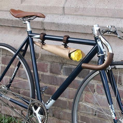 Motorrad In Garage Aufh Ngen by Mountainbike Zubeh 246 R Und Andere Accessoires Vom Fahrrad