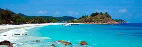 visit redang island   trip  malaysia audley travel