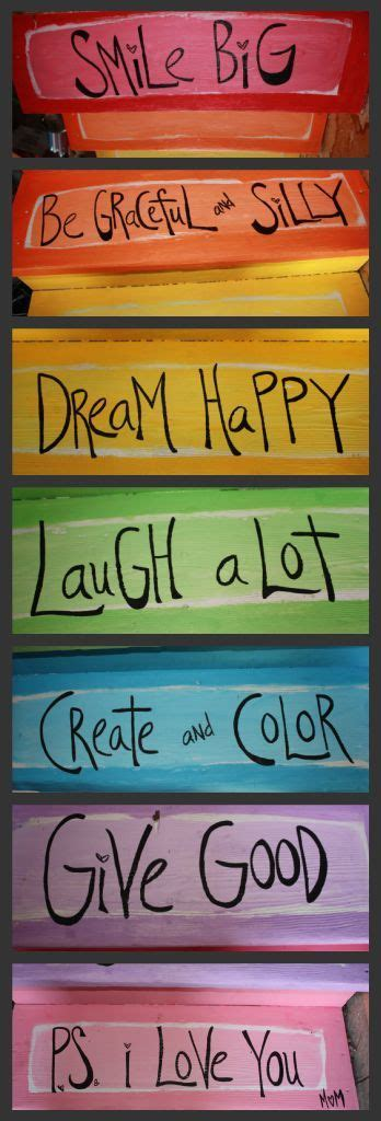 tutorial quotes zing blog 44 best images about rainbow inspirational quotes on