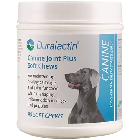 duralactin for dogs duralactin for dogs canine inflamation