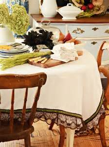 how make kitchen chair seat covers hgtv pictures amp ideas