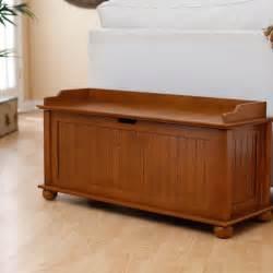 bed benches  storage indoor storage bench wooden