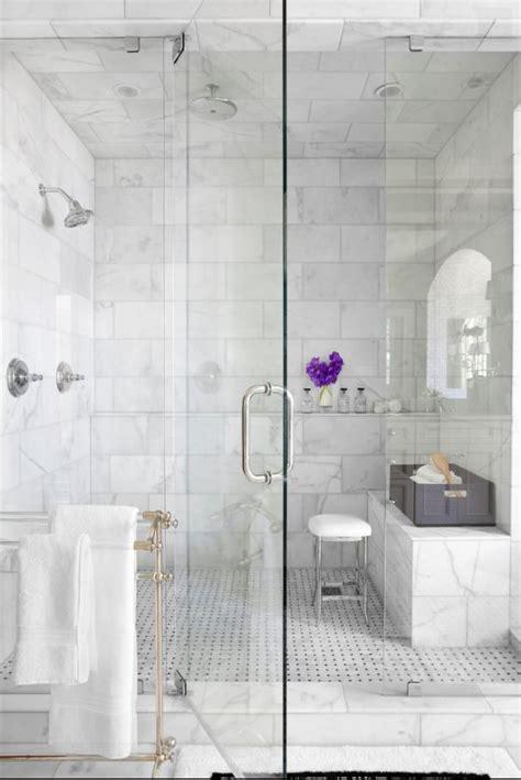 bathroom tile bathroom designs westside tile  stone