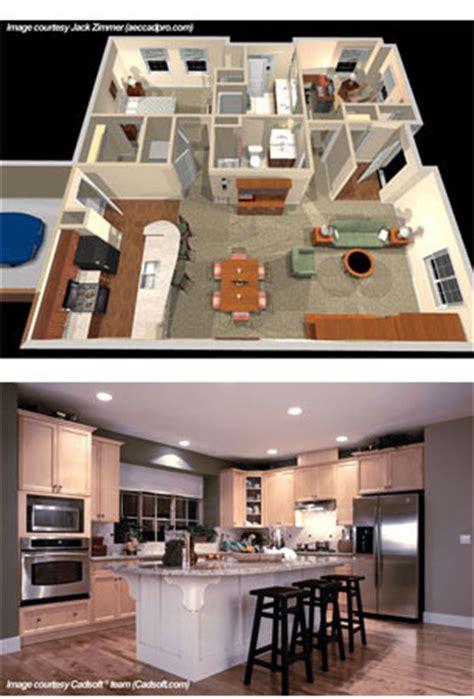 Home Interior Design Outlook Interior Decoration House Outlook Designing