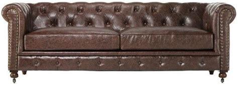 home decorators tufted sofa my new crush chesterfield sofas techmomogy home