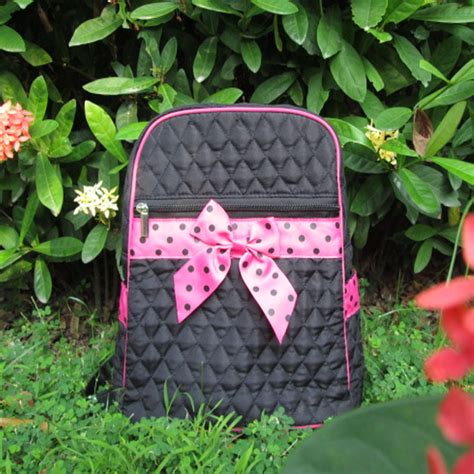 Wholesale Quilted Backpacks by Buy Wholesale Quilted Backpacks Wholesale From