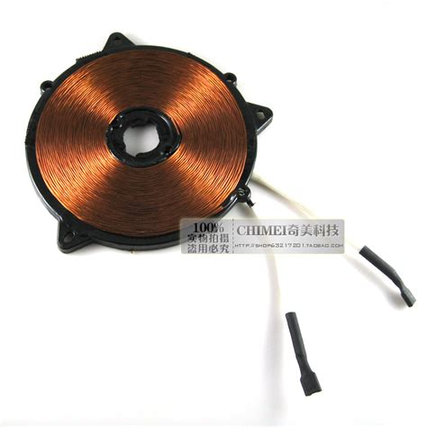 mobile induction heat plate induction heat plate 28 images 187 electrolux mobile induction heat plate smart future