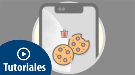 c 243 mo activar o borrar cookies en iphone xs o iphone xs max