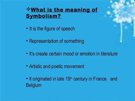 symbolic meaning of light symbolism in to the light house