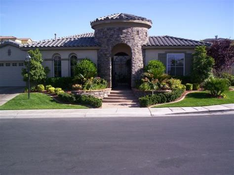 new years henderson nv 2837 maryland dr henderson nv 89052 zillow