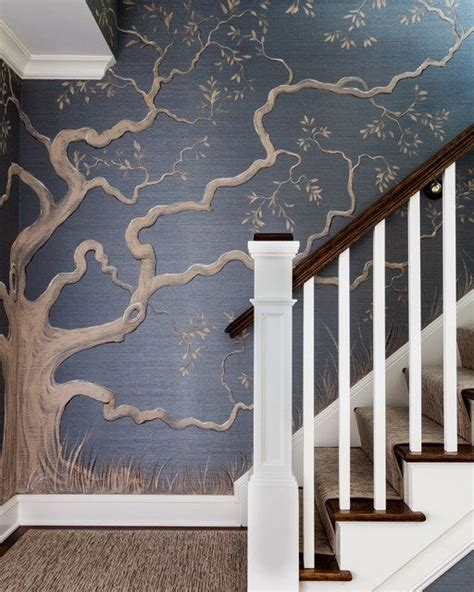 neuroscience and architecture timeless patterns and their impact on our well being books best 25 family tree wall ideas on family