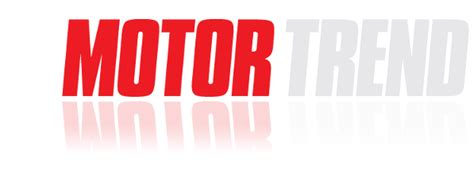 Motor Trend Subscription Services by Motor Trend Apple Edition Faqs