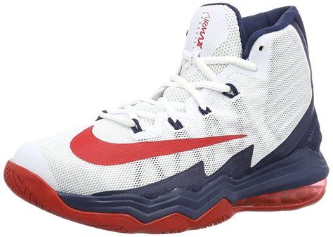 are air max basketball shoes nike air max basketball shoes