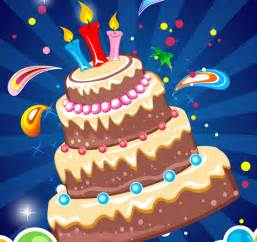 amazing birthday wishes that can make your dear friend surprised happy birthday wishes