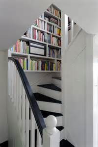 Space Saving Stairs Design 27 Really Cool Space Saving Staircase Designs Digsdigs