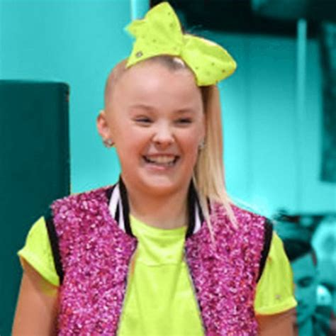 Jo In Shoes Intl its jojo siwa