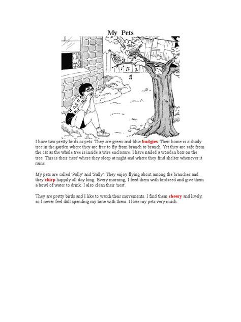 contoh teks ulasan tentang film ayat ayat cinta contoh karangan bahasa inggeris simple television bride