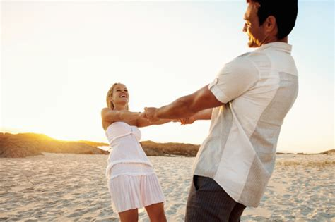 Vacations For Couples 5 Tips For A Stress Free Summer Vacation