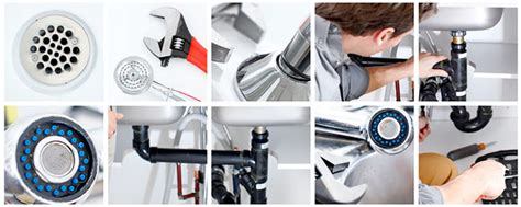 Alert Plumbing Supplies by Plumbing Supply Significance While Constructing House