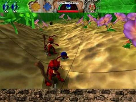 bed bugs game late 90s bug video game name yahoo answers